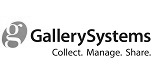 Gallery Systems